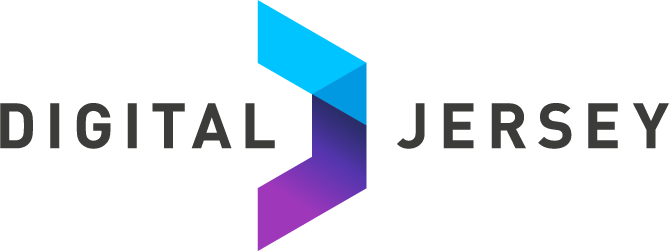 digitaljersey Logo